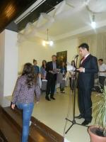 Manifestimi i semimaturantëve - Tetovë (20).jpg