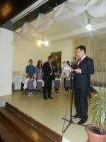 Manifestimi i semimaturantëve - Tetovë (21).jpg