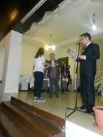 Manifestimi i semimaturantëve - Tetovë (23).jpg