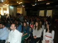 Manifestimi i semimaturantëve - Tetovë (30).jpg