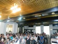 Manifestimi i semimaturantëve - Tetovë (34).jpg