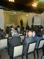 Manifestimi i semimaturantëve - Tetovë (36).jpg
