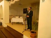 Manifestimi i semimaturantëve - Tetovë (38).jpg