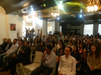 Manifestimi i semimaturantëve - Tetovë (39).jpg