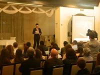 Manifestimi i semimaturantëve - Tetovë (41).jpg