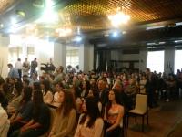 Manifestimi i semimaturantëve - Tetovë (43).jpg