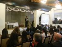 Manifestimi i semimaturantëve - Tetovë (44).jpg