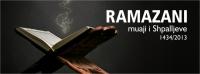 FRI Ramazanit 2013 baner fb.jpg
