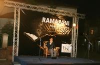 08.07.2013 Manifestimi Mirëseerdhe Ramazan (32).JPG