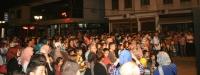 08.07.2013 Manifestimi Mirëseerdhe Ramazan (42).JPG