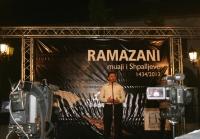 08.07.2013 Manifestimi Mirëseerdhe Ramazan (57).JPG