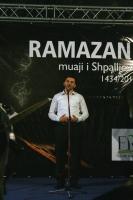 08.07.2013 Manifestimi Mirëseerdhe Ramazan (58).JPG