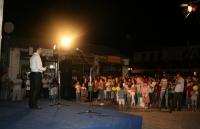 08.07.2013 Manifestimi Mirëseerdhe Ramazan (60).JPG