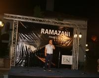 08.07.2013 Manifestimi Mirëseerdhe Ramazan (69).JPG