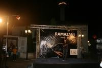 08.07.2013 Manifestimi Mirëseerdhe Ramazan (102).JPG
