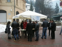 Kampanja 'Kercove' - 2013 (2).jpg