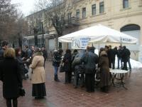 Kampanja 'Kercove' - 2013 (3).jpg