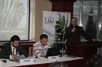 04.01.2014 - Kuvendi i VIII-të i FRI-KQ (16).JPG