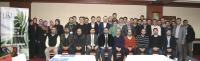 04.01.2014 - Kuvendi i VIII-të i FRI-KQ (76).JPG