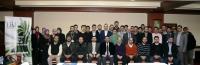 04.01.2014 - Kuvendi i VIII-të i FRI-KQ (81).JPG