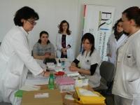 Dhurimi i gjakut ne Tetove, 16.04 (5).JPG