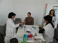 Dhurimi i gjakut ne Tetove, 16.04 (7).JPG