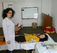 Dhurimi i gjakut ne Tetove, 16.04 (33).JPG