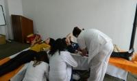 Dhurimi i gjakut ne Tetove, 16.04 (34).JPG