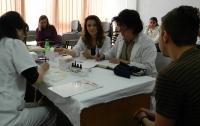 Dhurimi i gjakut ne Tetove, 16.04 (51).JPG