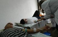 Dhurimi i gjakut ne Tetove, 16.04 (66).JPG
